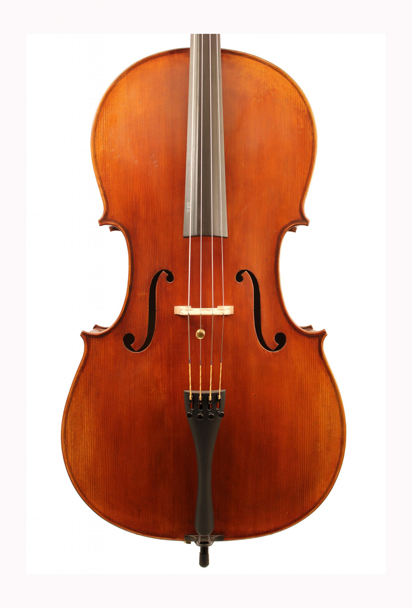Eastman young master cello  for sale at Bridgewood and Neitzert London