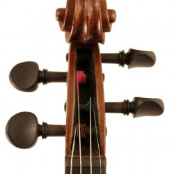 Bridgewood and Neitzert violin dealers makers and repairers London