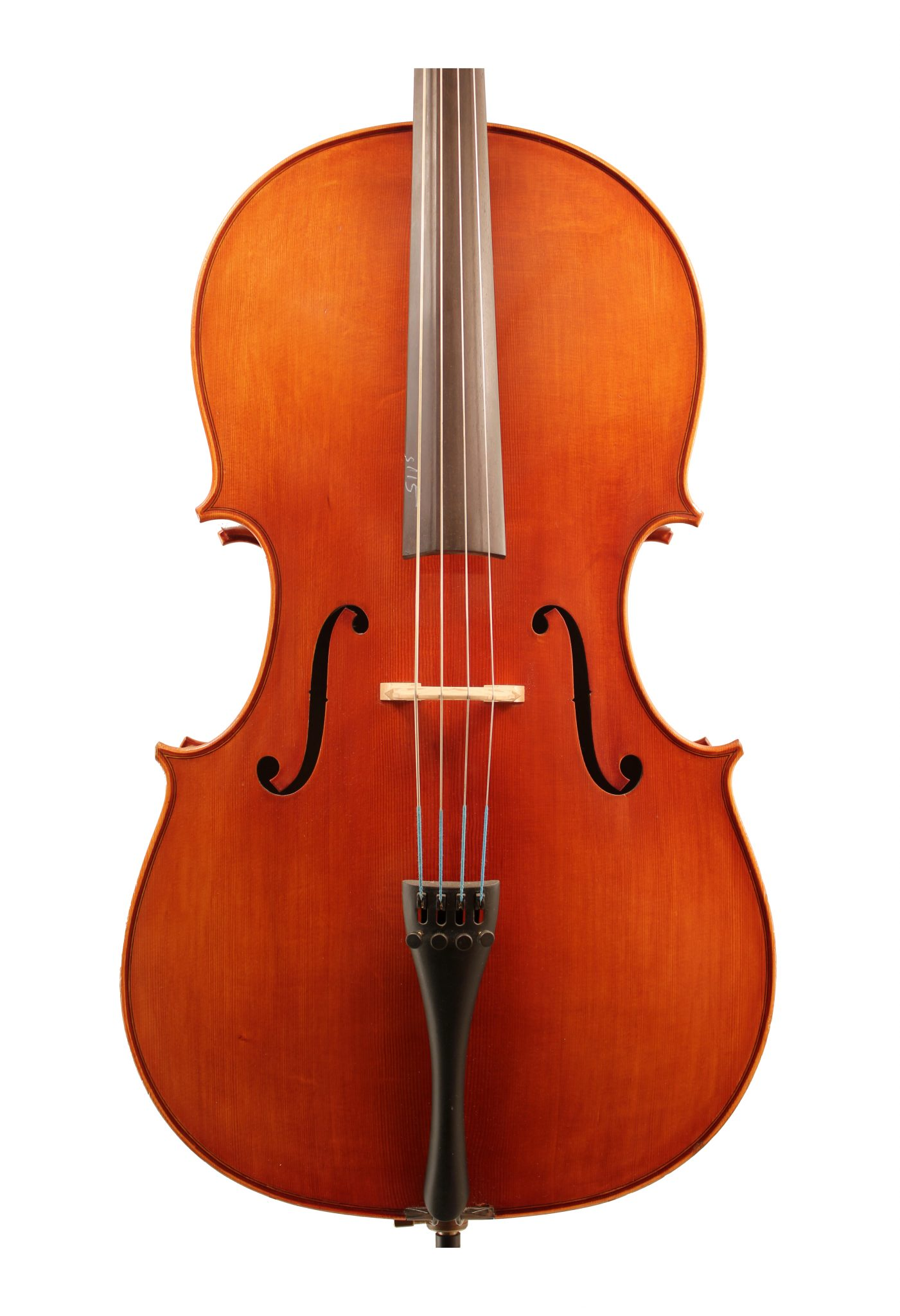 Cello by Jay Haide for sale at Bridgewood and Neitzert London