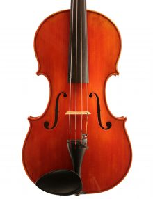 viola by Helen Michetschlager for sale at Bridgewood and Neitzert London