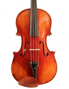 viola by Nigel Harris for sale at Bridgewood and Neitzert London
