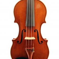 violin by Thomas Earle Hesketh Manchester 1938 for sale at Bridgewood and Neitzert London