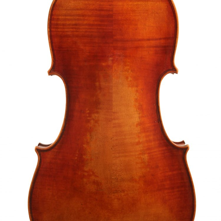 Viola by Jay Haide for sale at Bridgewood and Neitzert London