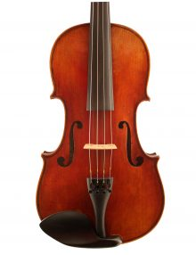 Jay-Haide-Viola-Bajoni-Model for sale at Bridgewood and Neitzert London