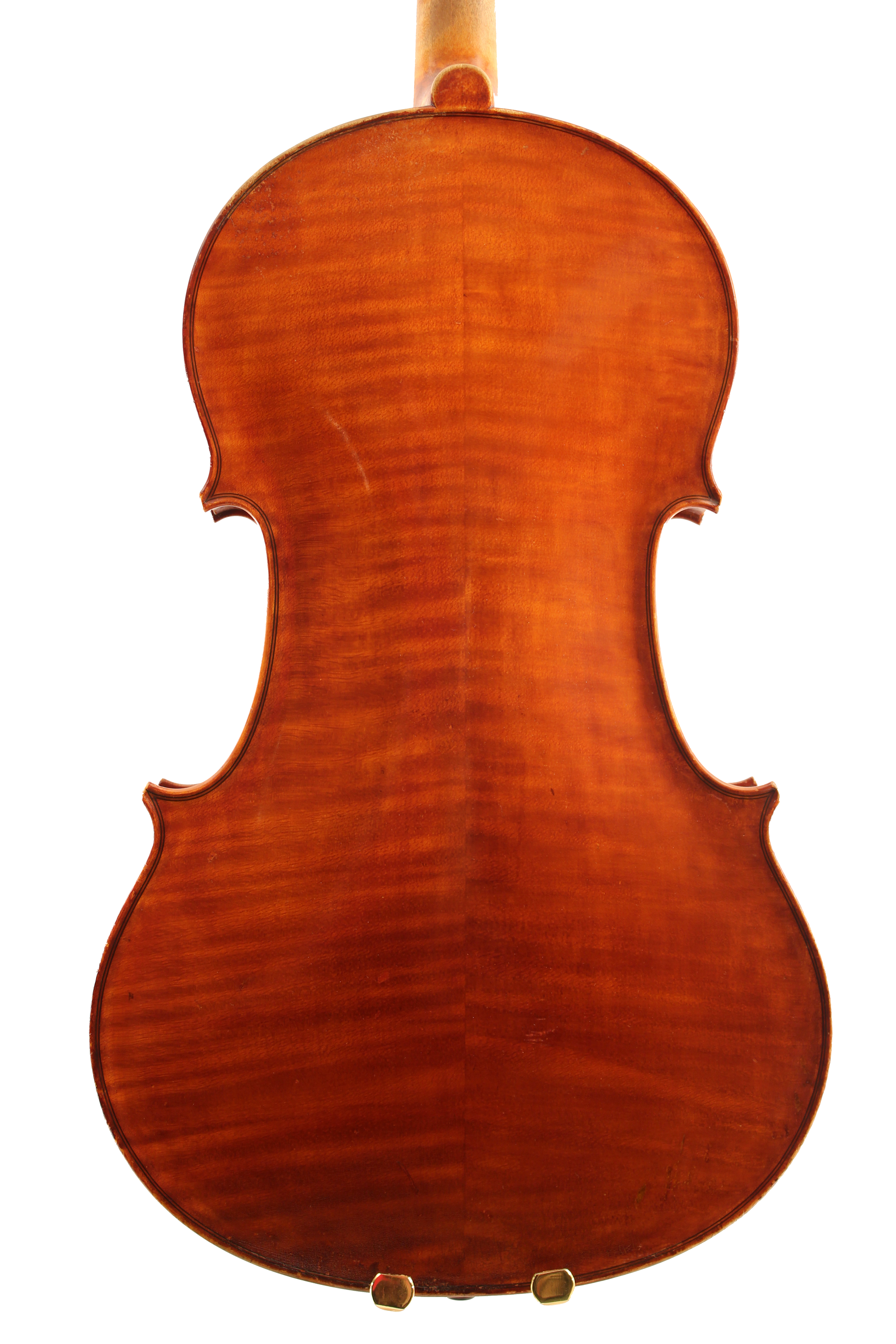Viola by Colin Irving for sale at Bridgewood and Neitzert London