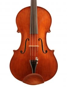 Viola-by-Colin-Irving-1978 for sale at Bridgewood and Neitzert London