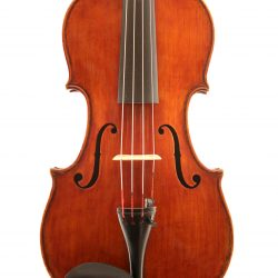 Scottish-viola-by-Robert-Ballantyne-Glasgow-1848-front