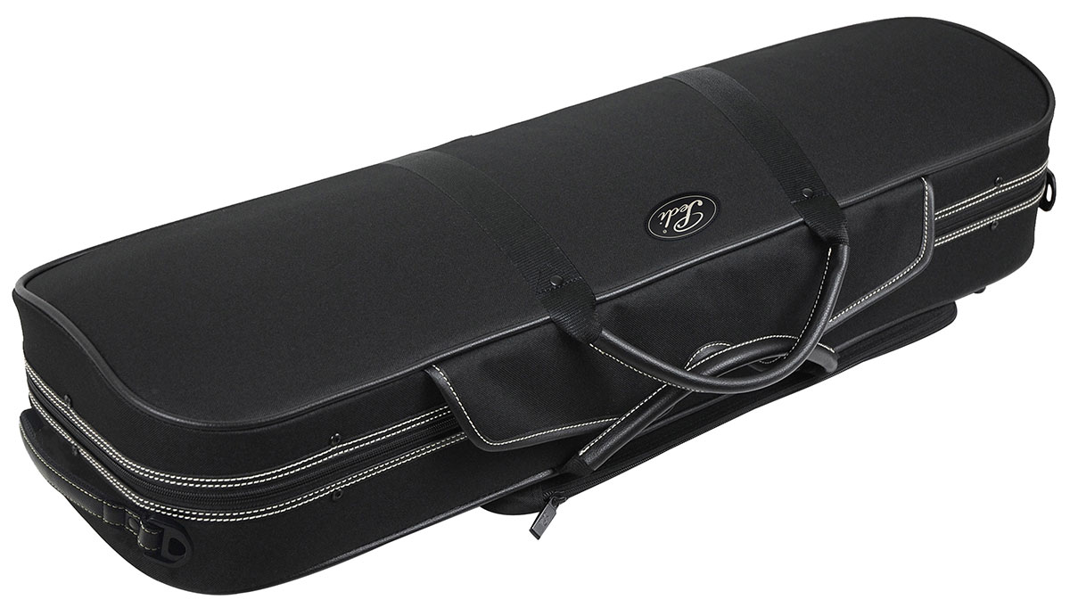 PEDI SteelShield Viola Case for sale at Bridgewood and Neitzert London