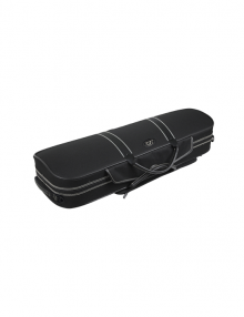 Pedi Steel Shield Viola case
