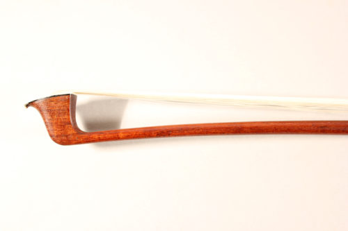 VIOLIN BOW, UNSTAMP for sale at Bridgewood and Neitzert London