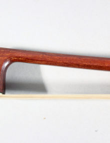 """Viola bow """"Jaeger"""" Student for sale at Bridgewood and Neitzert London"""