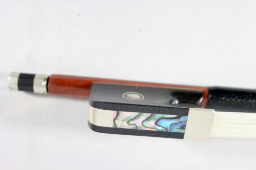 "Viola bow ""Jaeger"" Student for sale at Bridgewood and Neitzert London"