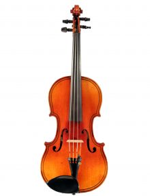 French violin from the workshops of J Thibouville-Lamy, Mirecourt c.1900 for sale at Bridgewood and Neitzert London