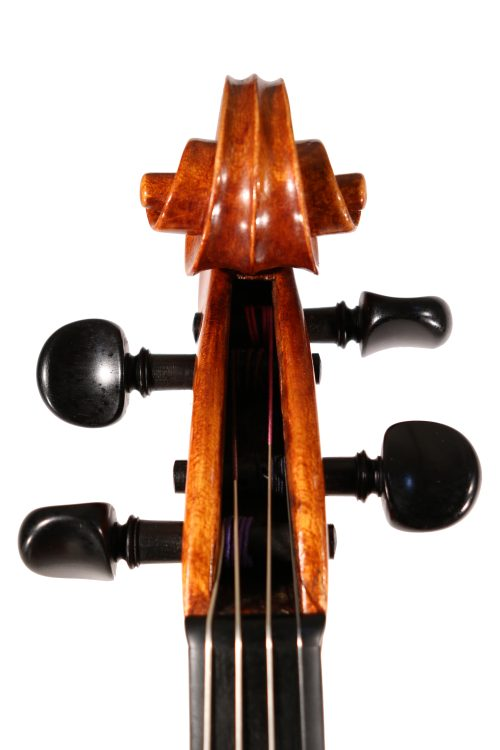 Italian viola for sale at Bridgewood and Neitzert London