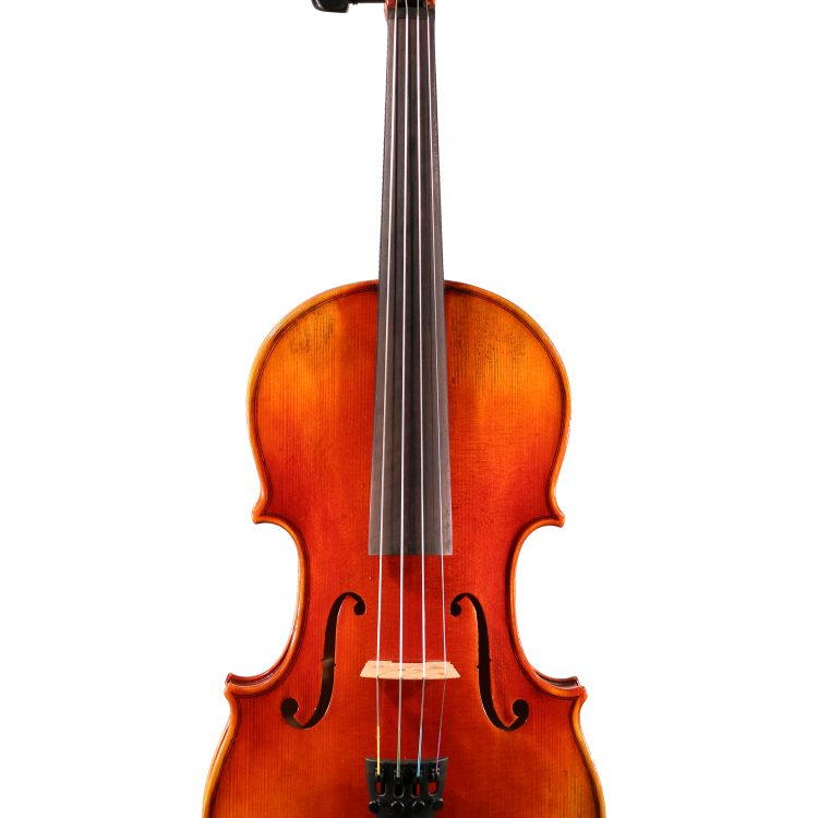 Pianura Violin 302 Model Chinese Hand made for sale at Bridgewood and Neitzert London