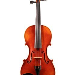 Violin by Michal Prokop, Australia 2014 for sale at Bridgewood and Neitzert London