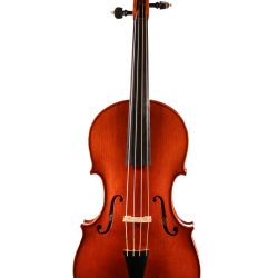 403mm Baroque Viola by Martin Morris, Cornwall 2018 for sale at Bridgewood and Neitzert London