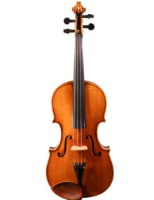 Violin German c.1900 for sale at Bridgewood and Neitzert London