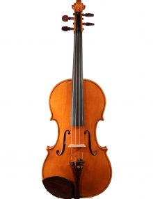 Violin by Paolo Dubla 2019 for sale at Bridgewood and Neitzert London