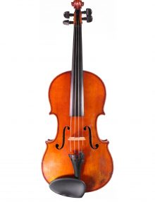 Fine 3/4 violin from the workshops of Honore Derazey available from Bridgewood and Neitzert London