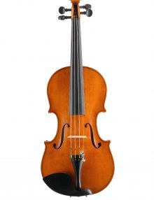 Fine English violin for sale at Bridgewood and Neitzert London